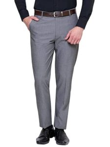 Our Story Trousers
